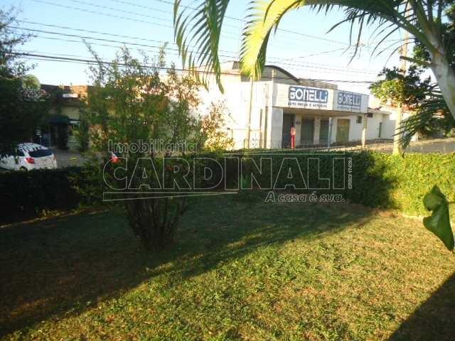 Comprar Casa / Padrão em São Carlos apenas R$ 426.000,00 - Foto 3