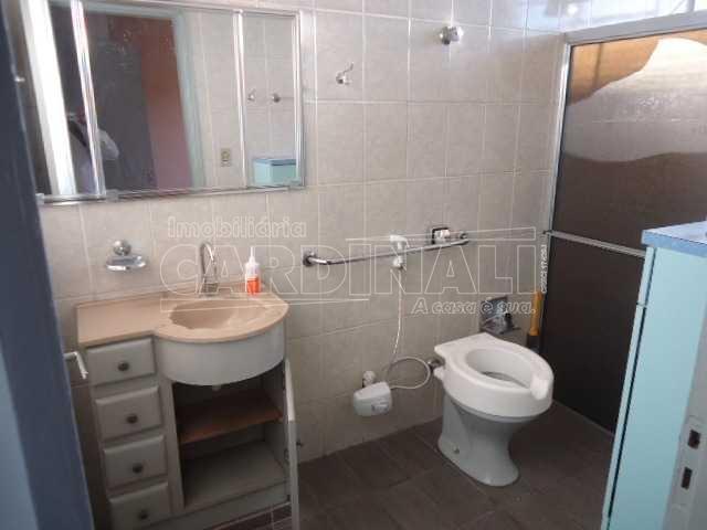 Comprar Casa / Padrão em São Carlos apenas R$ 426.000,00 - Foto 4