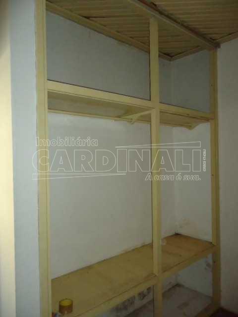 Comprar Casa / Padrão em São Carlos apenas R$ 426.000,00 - Foto 5