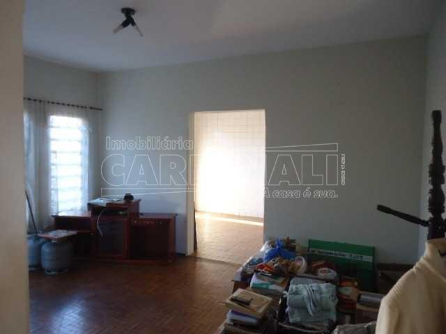 Comprar Casa / Padrão em São Carlos apenas R$ 426.000,00 - Foto 6