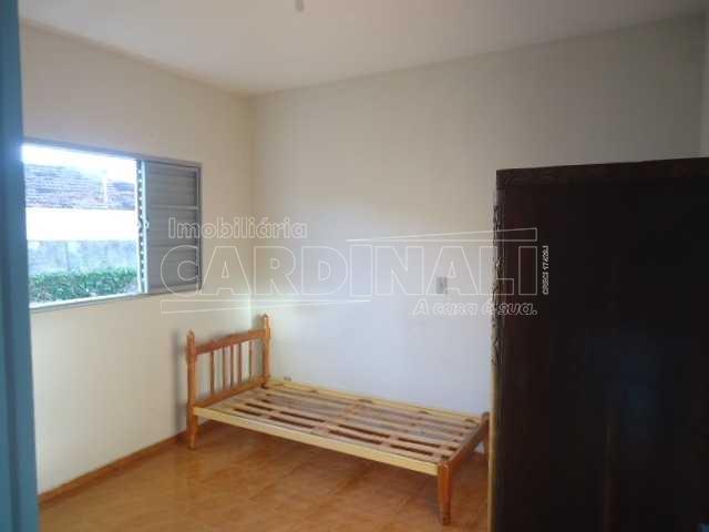 Comprar Casa / Padrão em São Carlos apenas R$ 426.000,00 - Foto 7