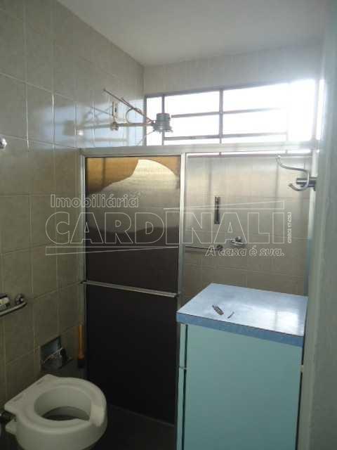 Comprar Casa / Padrão em São Carlos apenas R$ 426.000,00 - Foto 8