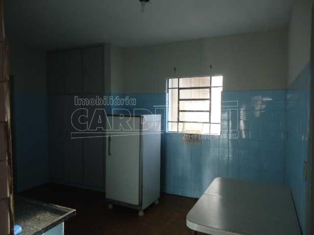 Comprar Casa / Padrão em São Carlos apenas R$ 426.000,00 - Foto 9
