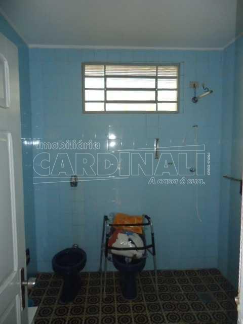 Comprar Casa / Padrão em São Carlos apenas R$ 426.000,00 - Foto 10