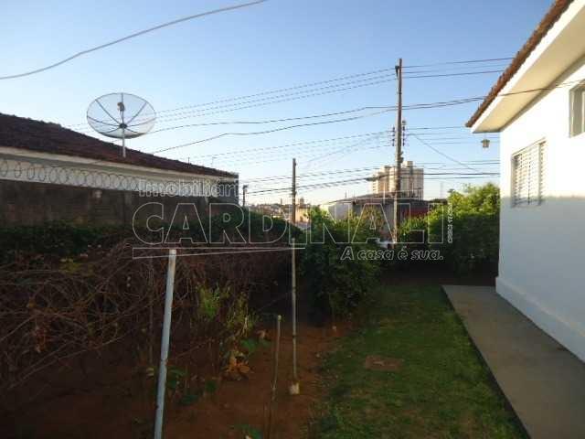 Comprar Casa / Padrão em São Carlos apenas R$ 426.000,00 - Foto 11