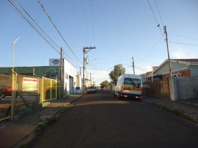 Comprar Casa / Padrão em São Carlos apenas R$ 426.000,00 - Foto 12