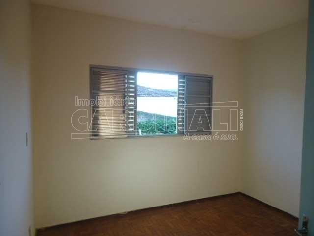 Comprar Casa / Padrão em São Carlos apenas R$ 426.000,00 - Foto 13