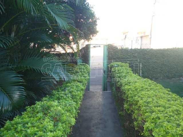 Comprar Casa / Padrão em São Carlos apenas R$ 426.000,00 - Foto 14