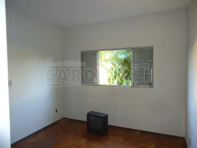 Comprar Casa / Padrão em São Carlos apenas R$ 426.000,00 - Foto 15