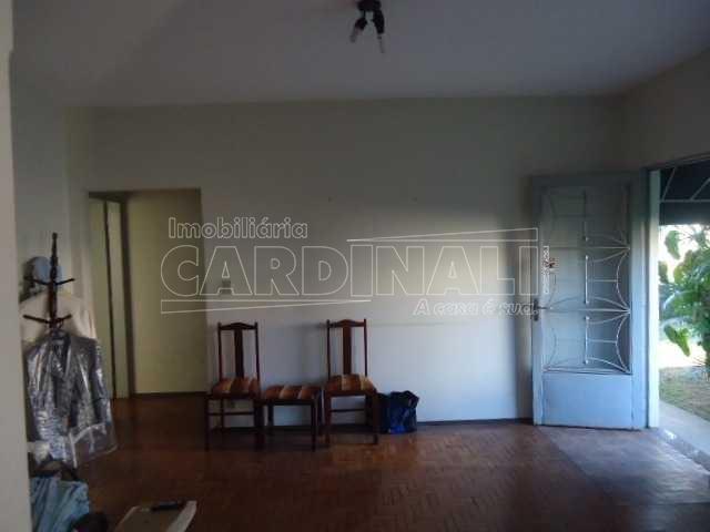 Comprar Casa / Padrão em São Carlos apenas R$ 426.000,00 - Foto 16