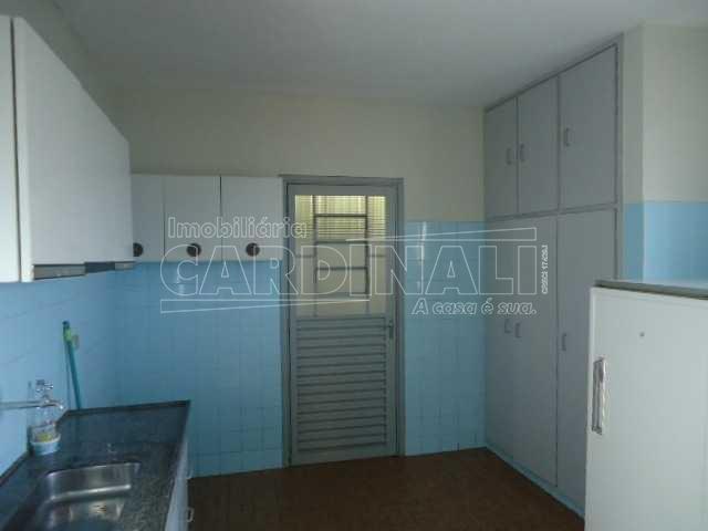 Comprar Casa / Padrão em São Carlos apenas R$ 426.000,00 - Foto 17