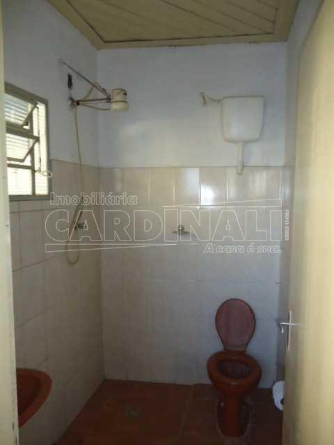 Comprar Casa / Padrão em São Carlos apenas R$ 426.000,00 - Foto 19