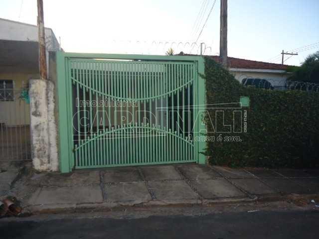 Comprar Casa / Padrão em São Carlos apenas R$ 426.000,00 - Foto 24