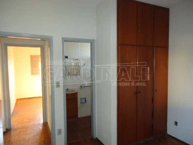Comprar Casa / Padrão em São Carlos apenas R$ 426.000,00 - Foto 25