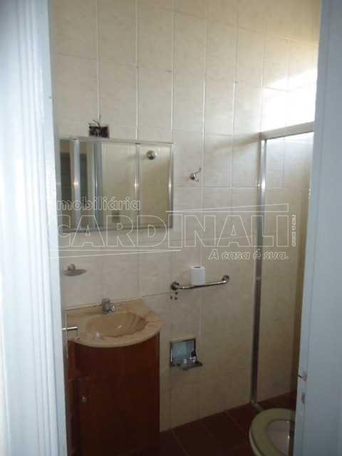 Comprar Casa / Padrão em São Carlos apenas R$ 426.000,00 - Foto 26