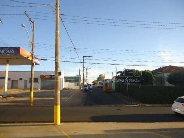 Comprar Casa / Padrão em São Carlos apenas R$ 426.000,00 - Foto 27