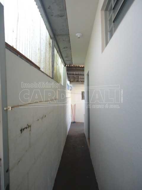 Comprar Casa / Padrão em São Carlos apenas R$ 426.000,00 - Foto 28