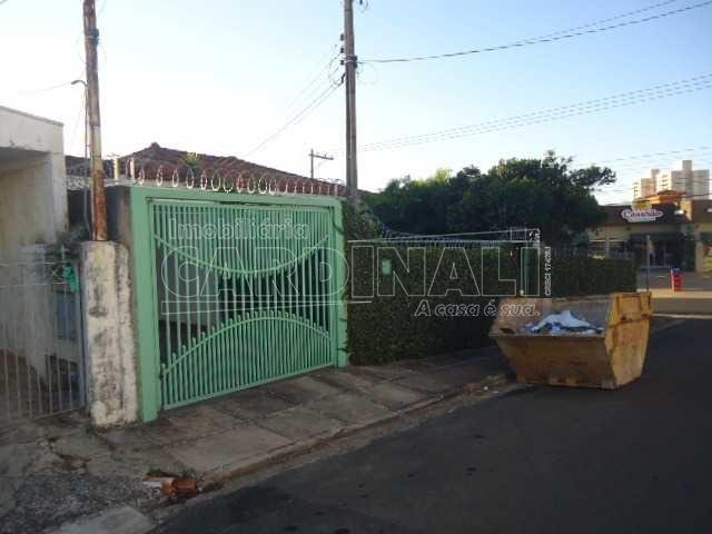 Comprar Casa / Padrão em São Carlos apenas R$ 426.000,00 - Foto 30