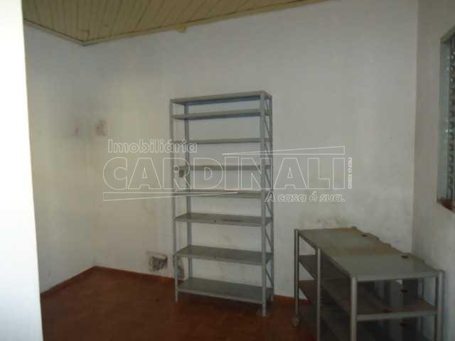 Comprar Casa / Padrão em São Carlos apenas R$ 426.000,00 - Foto 31