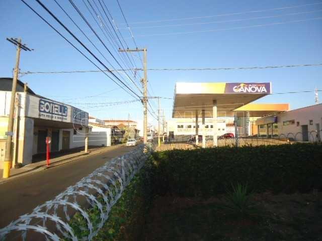 Comprar Casa / Padrão em São Carlos apenas R$ 426.000,00 - Foto 32