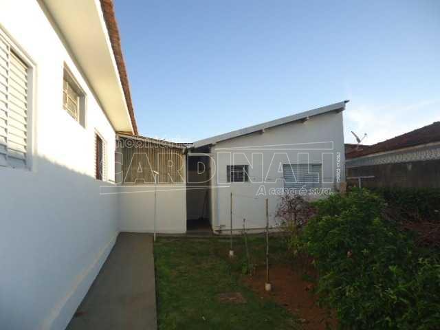 Comprar Casa / Padrão em São Carlos apenas R$ 426.000,00 - Foto 33