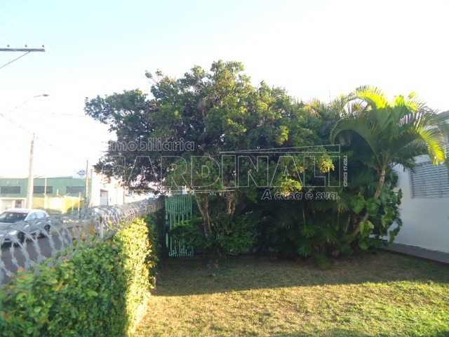 Comprar Casa / Padrão em São Carlos apenas R$ 426.000,00 - Foto 34