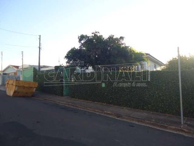 Comprar Casa / Padrão em São Carlos apenas R$ 426.000,00 - Foto 36