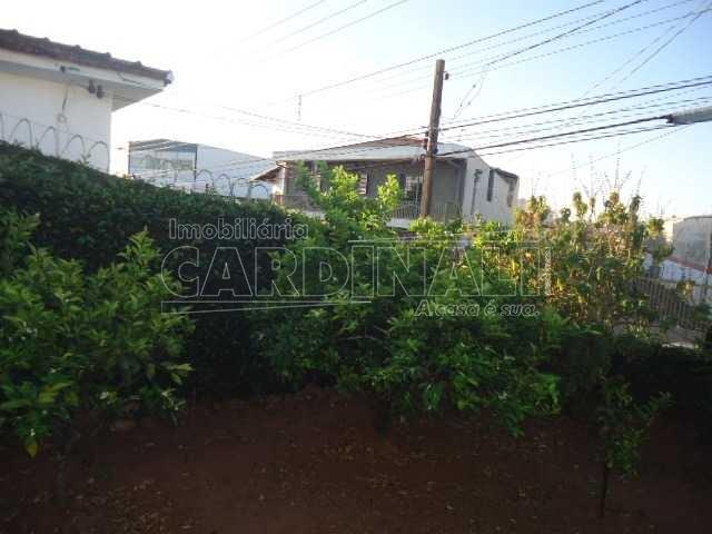 Comprar Casa / Padrão em São Carlos apenas R$ 426.000,00 - Foto 37