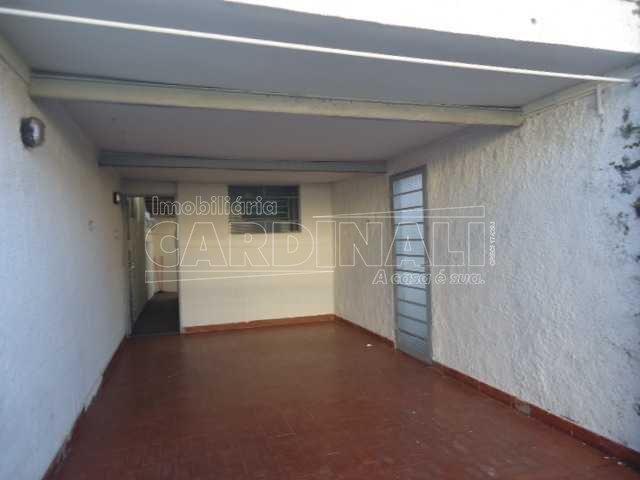 Comprar Casa / Padrão em São Carlos apenas R$ 426.000,00 - Foto 38