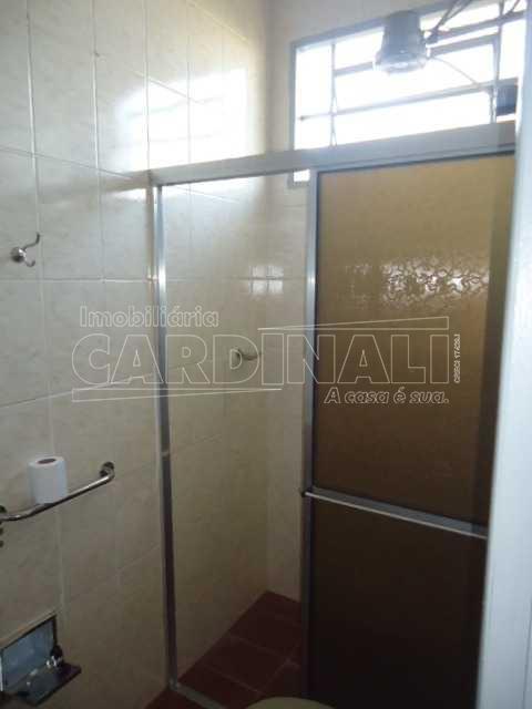 Comprar Casa / Padrão em São Carlos apenas R$ 426.000,00 - Foto 39