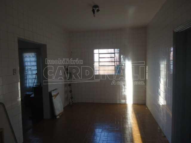 Comprar Casa / Padrão em São Carlos apenas R$ 426.000,00 - Foto 41