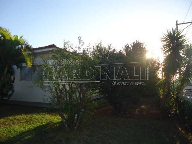 Comprar Casa / Padrão em São Carlos apenas R$ 426.000,00 - Foto 43