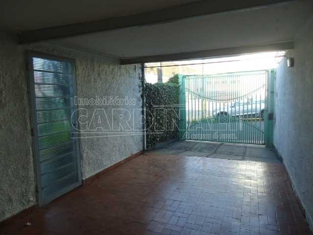 Comprar Casa / Padrão em São Carlos apenas R$ 426.000,00 - Foto 44