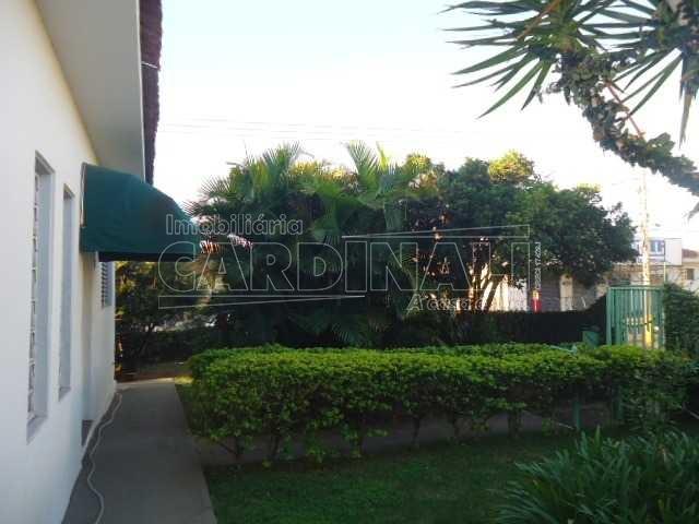 Comprar Casa / Padrão em São Carlos apenas R$ 426.000,00 - Foto 45