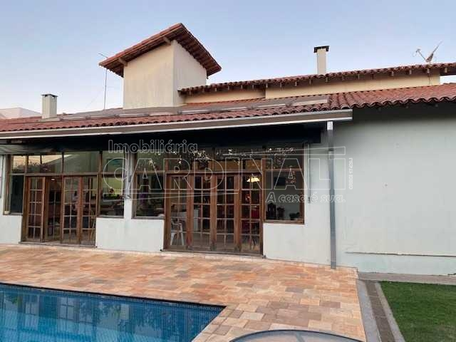 Alugar Casa / Condomínio em São Carlos R$ 11.112,00 - Foto 6