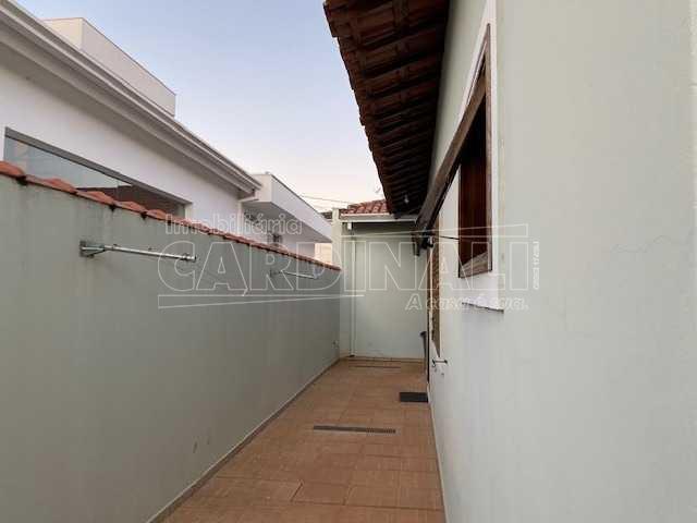 Alugar Casa / Condomínio em São Carlos R$ 11.112,00 - Foto 14