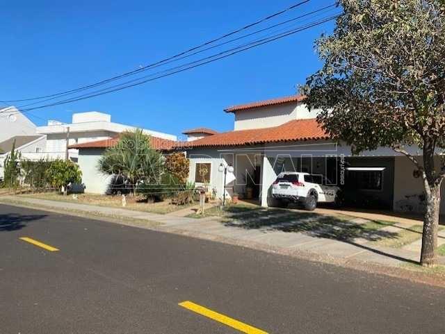 Alugar Casa / Condomínio em São Carlos R$ 11.112,00 - Foto 34