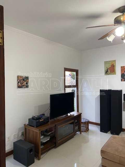 Alugar Casa / Condomínio em São Carlos R$ 11.112,00 - Foto 37