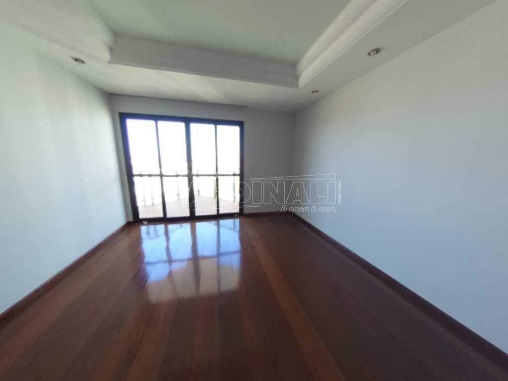 Alugar Apartamento / Padrão em Araraquara R$ 1.800,00 - Foto 1