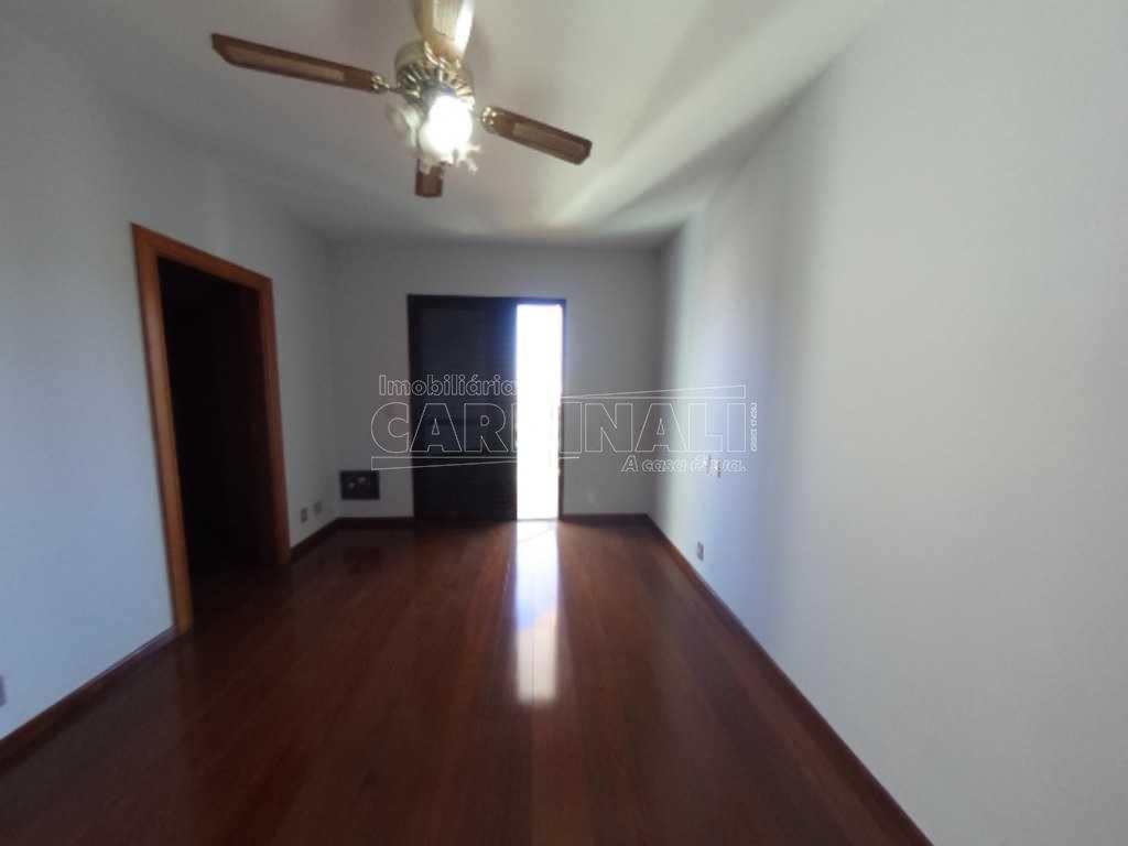 Alugar Apartamento / Padrão em Araraquara R$ 1.800,00 - Foto 3