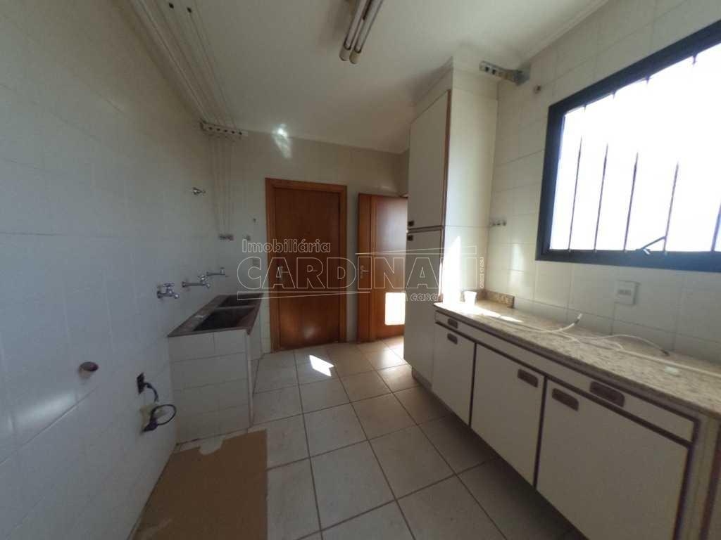 Alugar Apartamento / Padrão em Araraquara R$ 1.800,00 - Foto 6