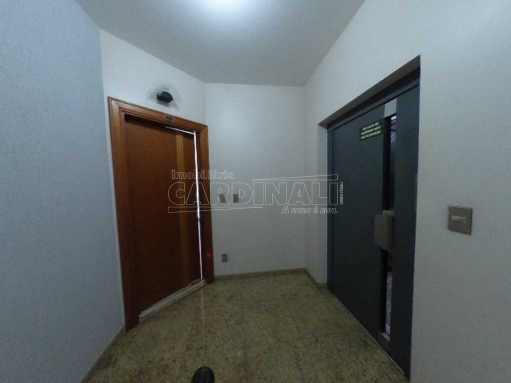 Alugar Apartamento / Padrão em Araraquara R$ 1.800,00 - Foto 11