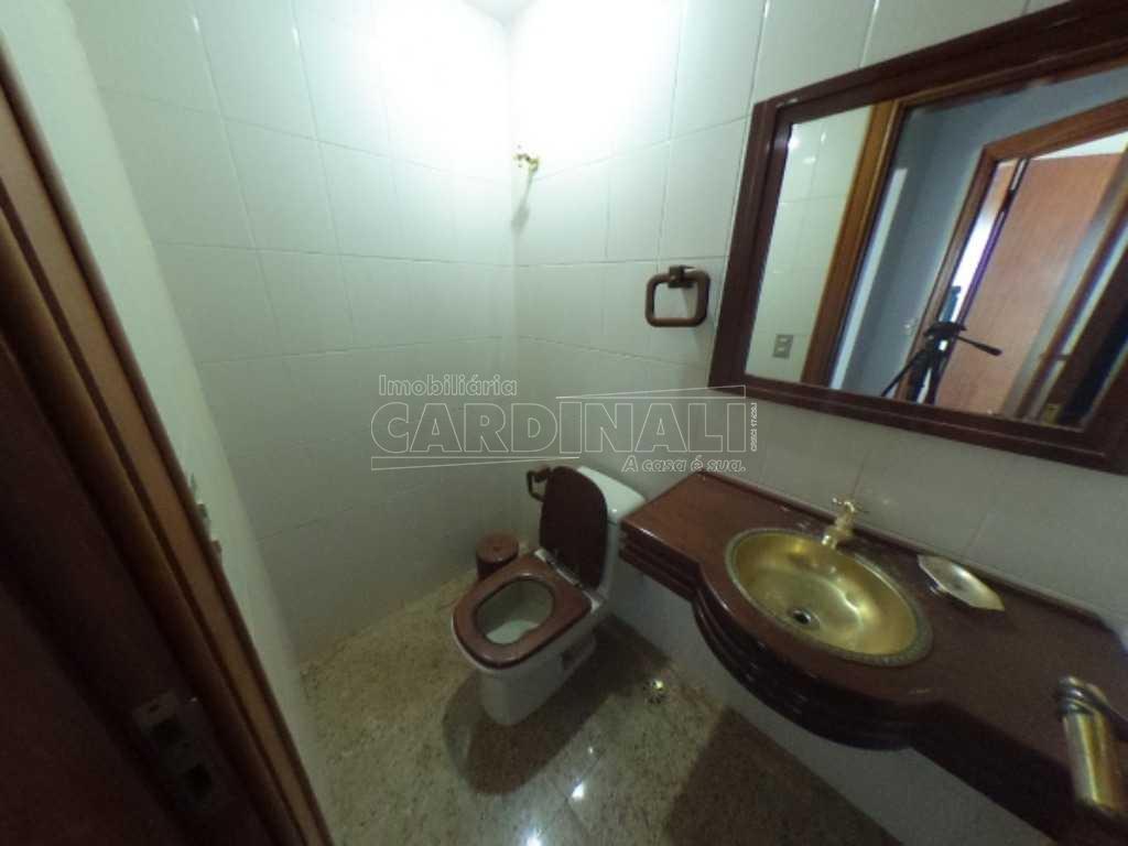 Alugar Apartamento / Padrão em Araraquara R$ 1.800,00 - Foto 12
