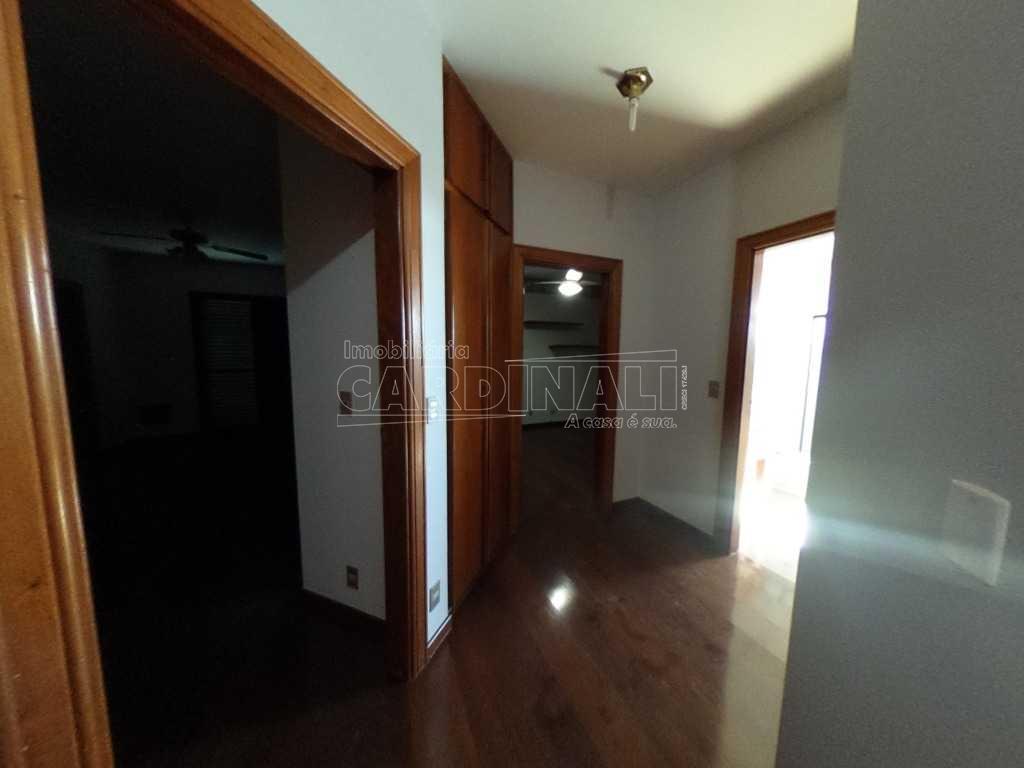 Alugar Apartamento / Padrão em Araraquara R$ 1.800,00 - Foto 13