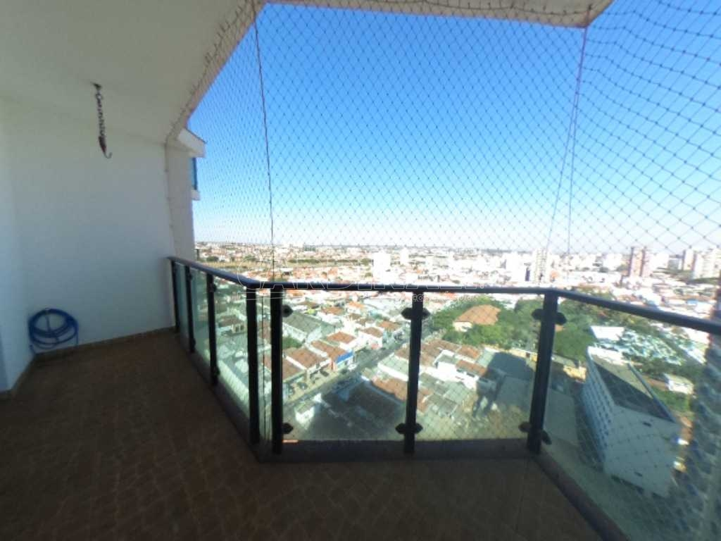 Alugar Apartamento / Padrão em Araraquara R$ 1.800,00 - Foto 16