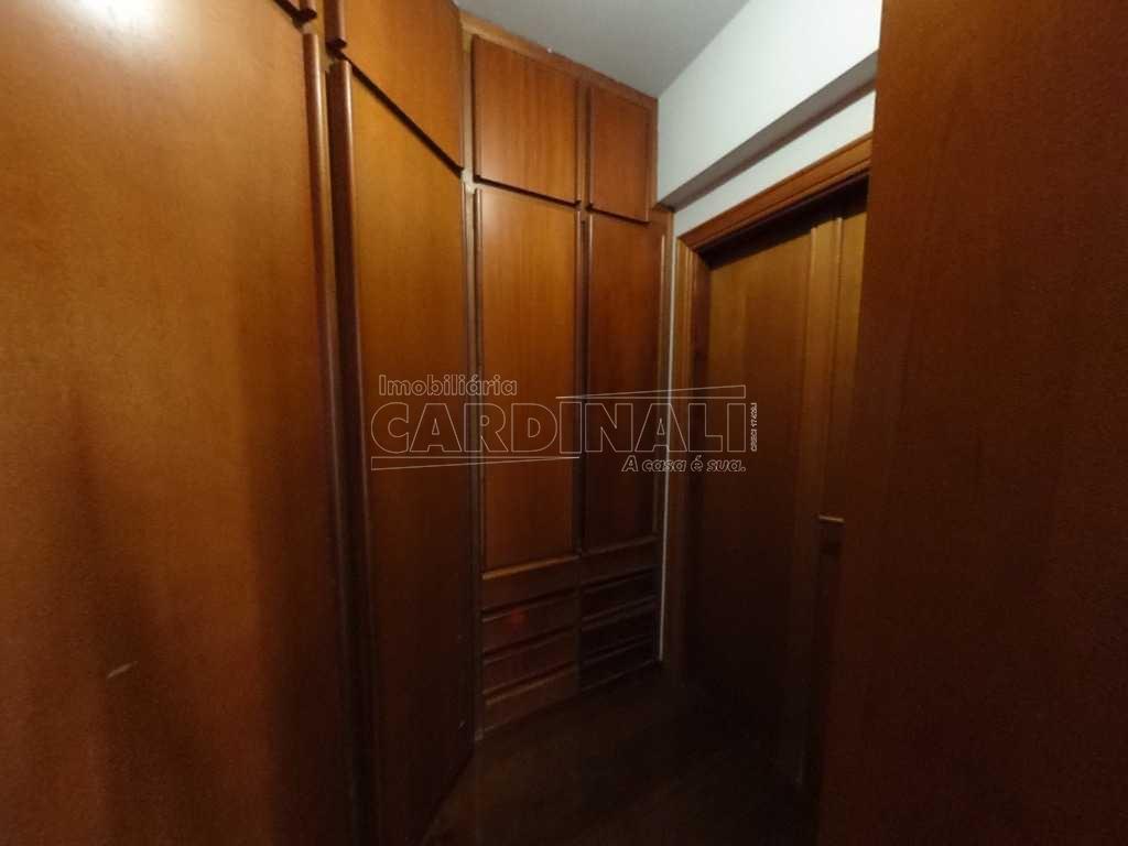 Alugar Apartamento / Padrão em Araraquara R$ 1.800,00 - Foto 17