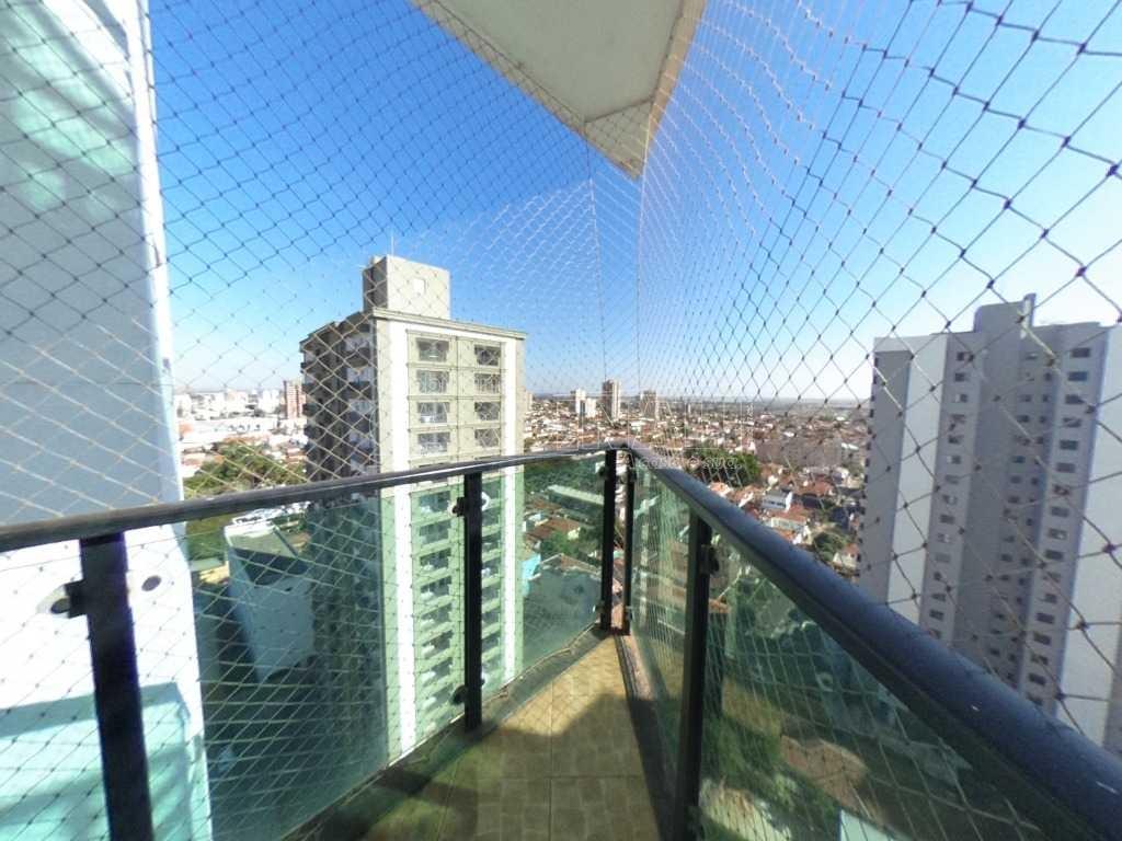 Alugar Apartamento / Padrão em Araraquara R$ 1.800,00 - Foto 18