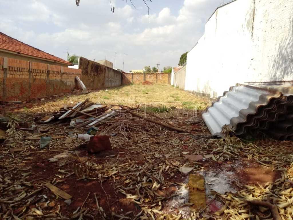 Comprar Terreno / Padrão em Araraquara apenas R$ 145.000,00 - Foto 1