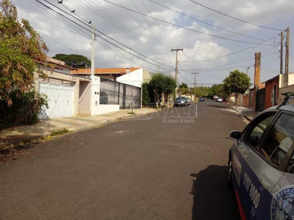 Comprar Terreno / Padrão em Araraquara apenas R$ 145.000,00 - Foto 2