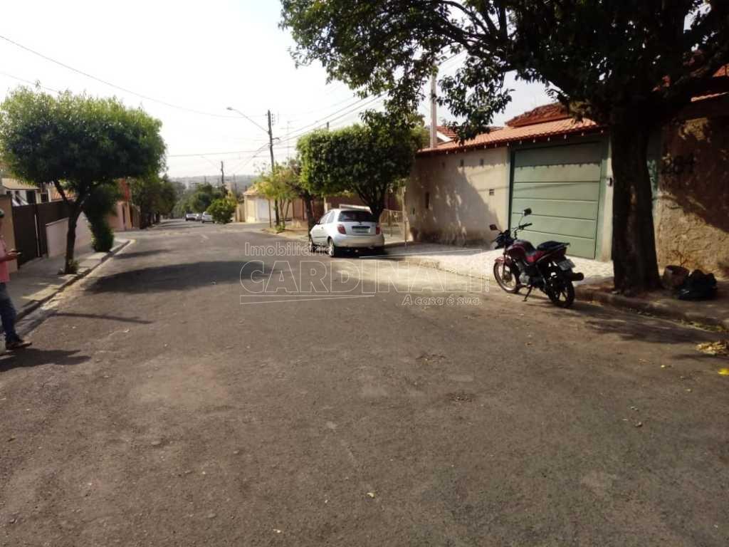 Comprar Terreno / Padrão em Araraquara apenas R$ 145.000,00 - Foto 3